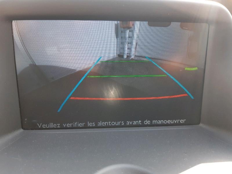 Photo 12 de l'offre de CITROEN C3 PICASSO 1.6 HDI115 EXCLUSIVE à 9790€ chez Carlyss automobiles Vitré
