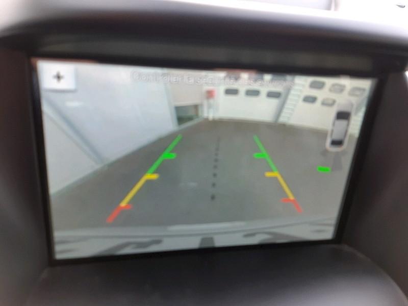 Photo 11 de l'offre de FORD KUGA 2.0 TDCI 150CH STOP&START TITANIUM 4X2 à 16990€ chez Carlyss automobiles Vitré