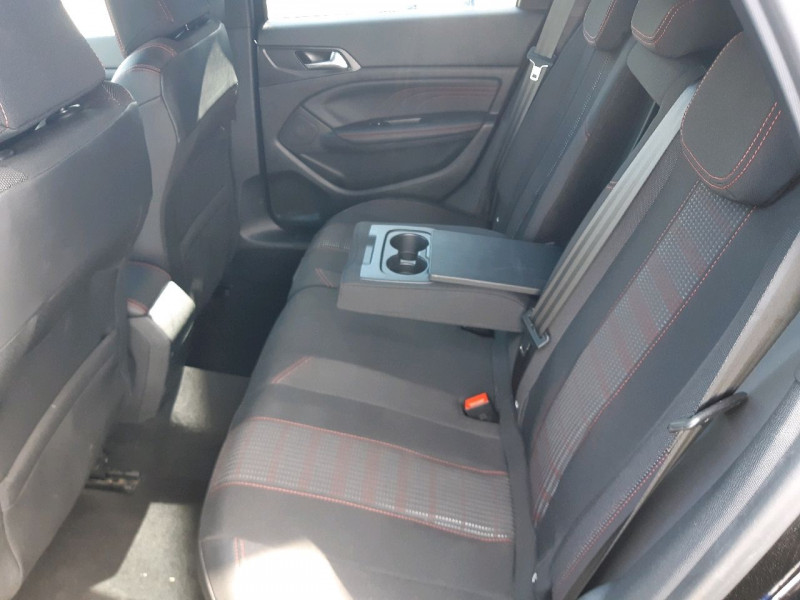 Photo 7 de l'offre de PEUGEOT 308 SW 1.5 BLUEHDI 130CH S&S GT LINE à 16490€ chez Carlyss automobiles Vitré