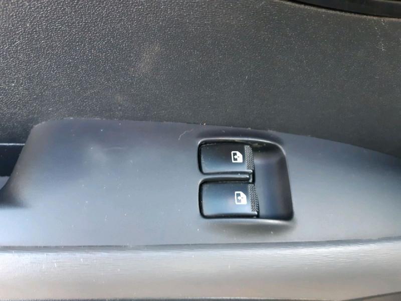 Photo 7 de l'offre de HYUNDAI I10 1.1 BASE à 3990€ chez Carlyss automobiles Vitré