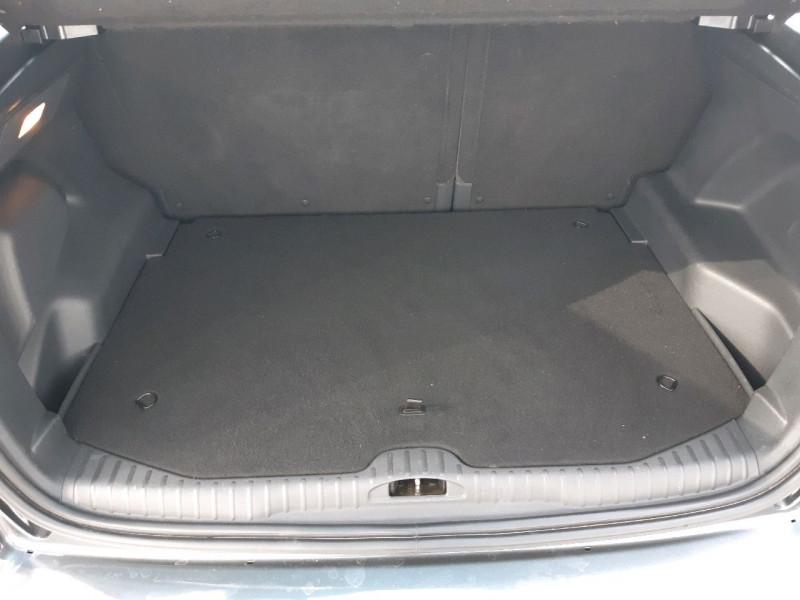 Photo 8 de l'offre de CITROEN C3 PICASSO 1.6 HDI115 EXCLUSIVE à 9790€ chez Carlyss automobiles Vitré