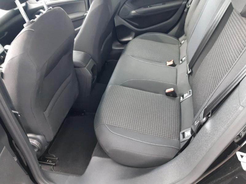 Photo 5 de l'offre de PEUGEOT 308 1.5 BLUEHDI 130CH S&S ACTIVE à 17490€ chez Carlyss automobiles Vitré