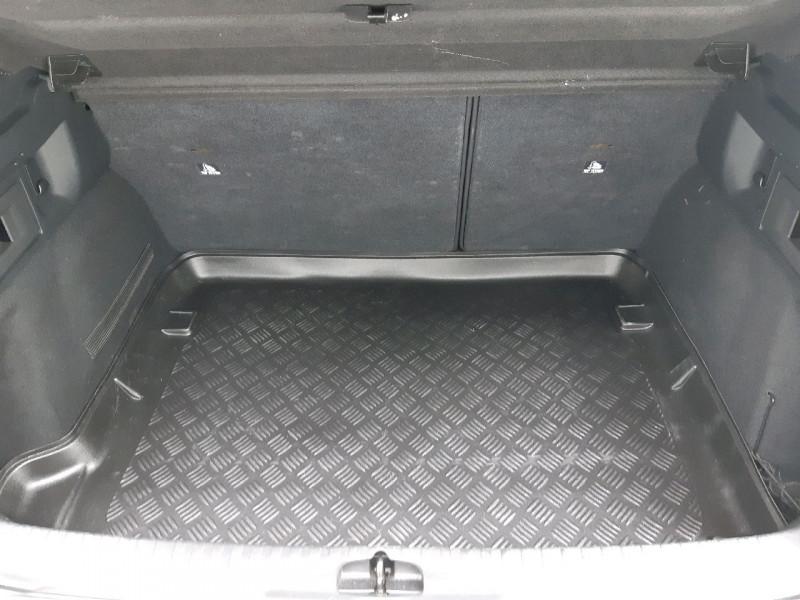 Photo 6 de l'offre de DS DS 4 CROSSBACK BLUEHDI 180 EXECUTIVE S&S EAT6 à 14990€ chez Carlyss automobiles Vitré