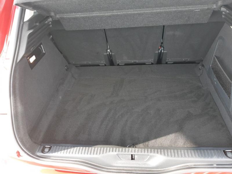 Photo 13 de l'offre de CITROEN C4 PICASSO BLUEHDI 150CH EXCLUSIVE S&S EAT6 à 15490€ chez Carlyss automobiles Vitré