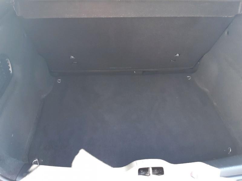 Photo 5 de l'offre de CITROEN C4 CACTUS BLUEHDI 100 SHINE à 9990€ chez Carlyss automobiles Vitré
