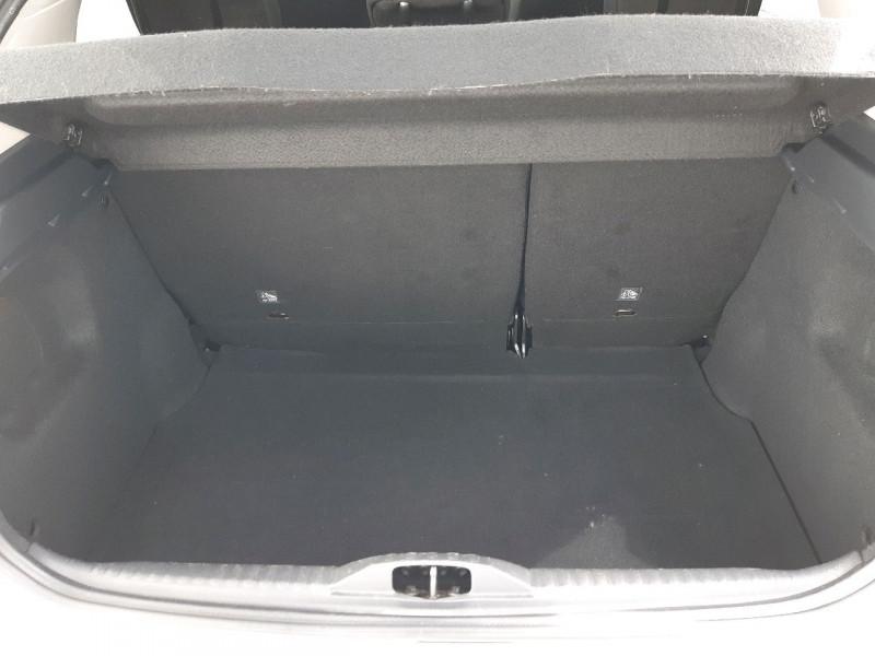 Photo 5 de l'offre de CITROEN C3 BLUEHDI 75CH FEEL S&S à 7990€ chez Carlyss automobiles Vitré