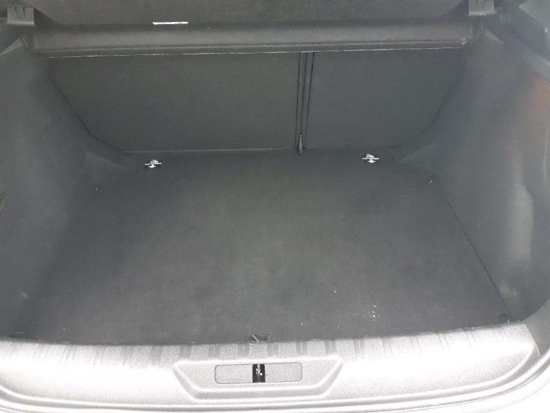 Photo 7 de l'offre de PEUGEOT 308 1.5 BLUEHDI 130CH S&S STYLE à 17990€ chez Carlyss automobiles Vitré