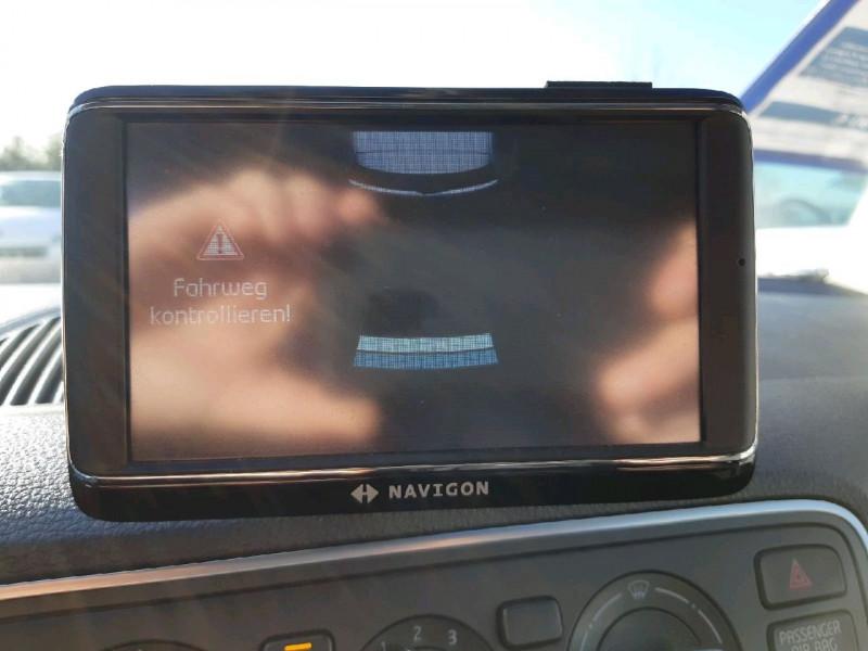 Photo 14 de l'offre de SKODA CITIGO 1.0 MPI 75CH ELEGANCE 3P à 6390€ chez Carlyss automobiles Vitré