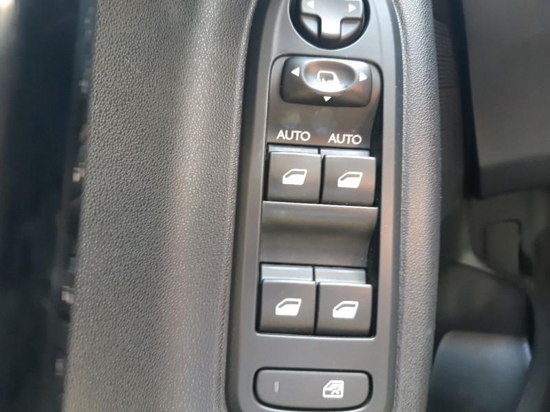 Photo 12 de l'offre de CITROEN C3 PURETECH 82 FEEL EDITION à 9490€ chez Carlyss automobiles Vitré