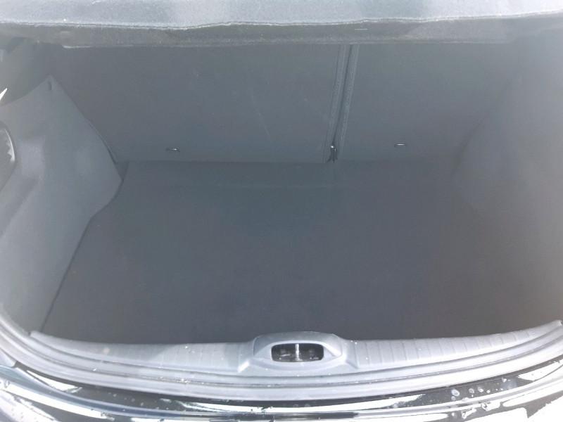 Photo 17 de l'offre de PEUGEOT 208 1.6 BLUEHDI 100CH ACTIVE BUSINESS S&S 5P à 11290€ chez Carlyss automobiles Vitré