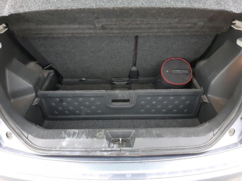 Photo 7 de l'offre de NISSAN NOTE 1.4 88CH CONNECT EDITION à 4990€ chez Carlyss automobiles Vitré