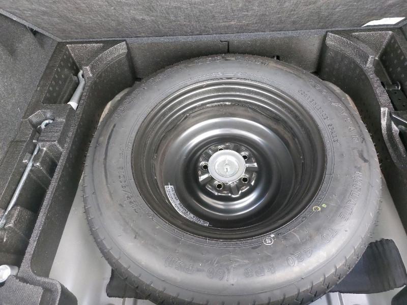 Photo 10 de l'offre de PEUGEOT 2008 1.2 PURETECH 110CH ACTIVE à 10990€ chez Carlyss automobiles Vitré