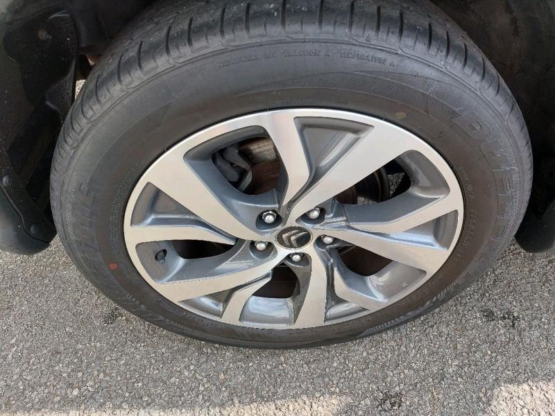 Photo 5 de l'offre de PEUGEOT 2008 1.2 PURETECH 110CH ACTIVE à 10990€ chez Carlyss automobiles Vitré
