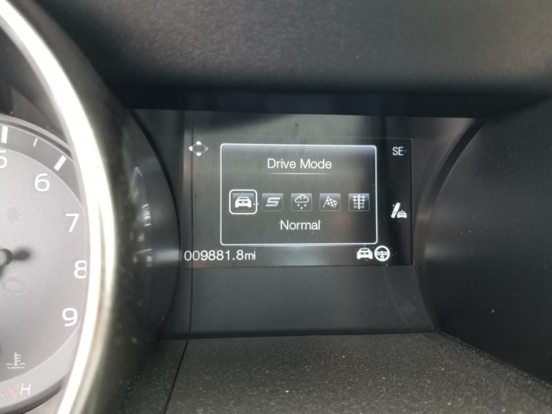 Photo 8 de l'offre de FORD MUSTANG SHELBY GT350 V8 5.2L à 78800€ chez Centrale auto marché Périgueux