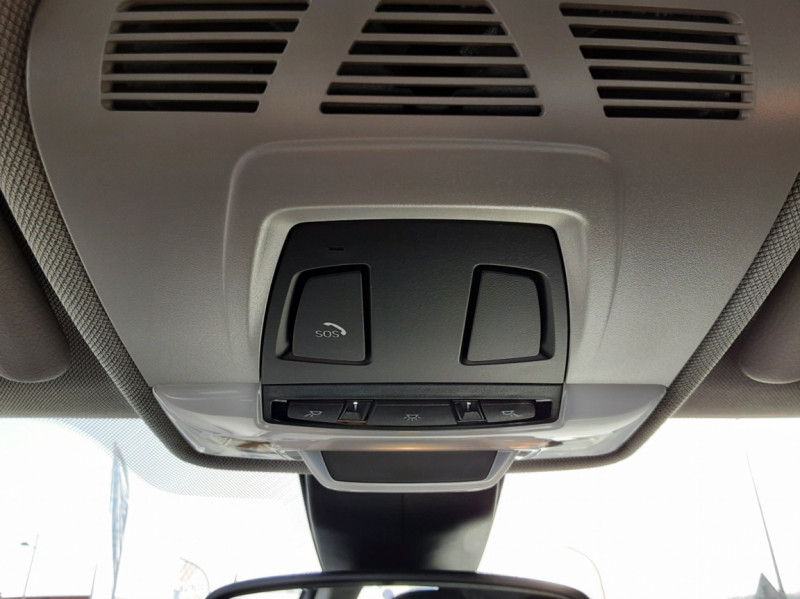 Photo 39 de l'offre de BMW SERIE 2 ACTIVE TOURER 214d 95 ch Luxury à 18490€ chez Centrale auto marché Périgueux