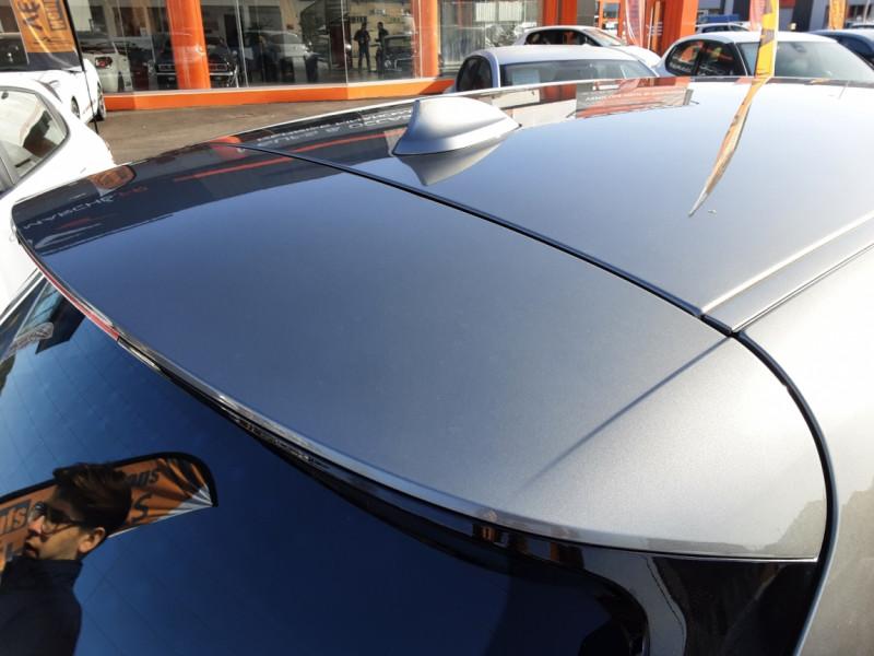 Photo 19 de l'offre de BMW SERIE 2 ACTIVE TOURER 214d 95 ch Luxury à 18490€ chez Centrale auto marché Périgueux