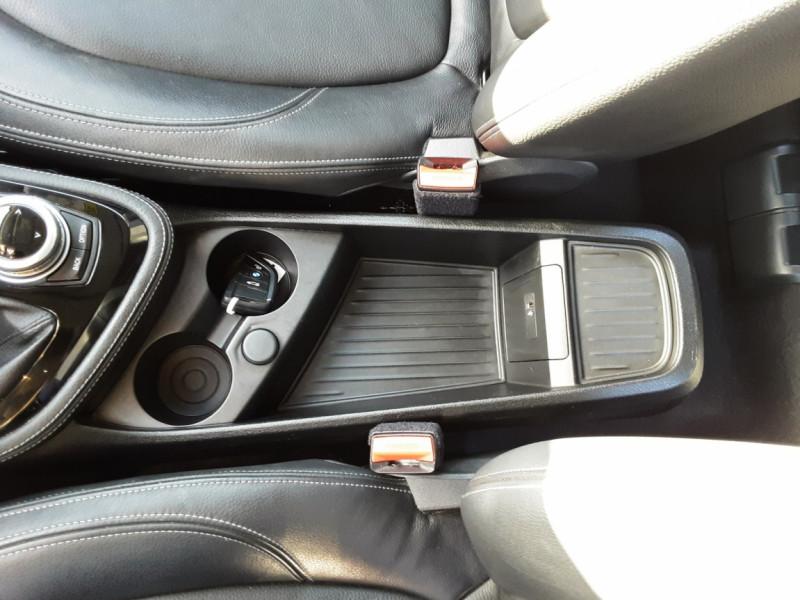 Photo 38 de l'offre de BMW SERIE 2 ACTIVE TOURER 214d 95 ch Luxury à 18490€ chez Centrale auto marché Périgueux