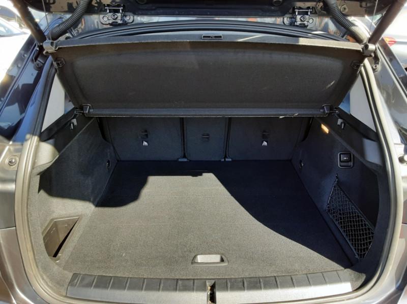 Photo 8 de l'offre de BMW X1 sDrive 18d 150 ch Design à 20800€ chez Centrale auto marché Périgueux