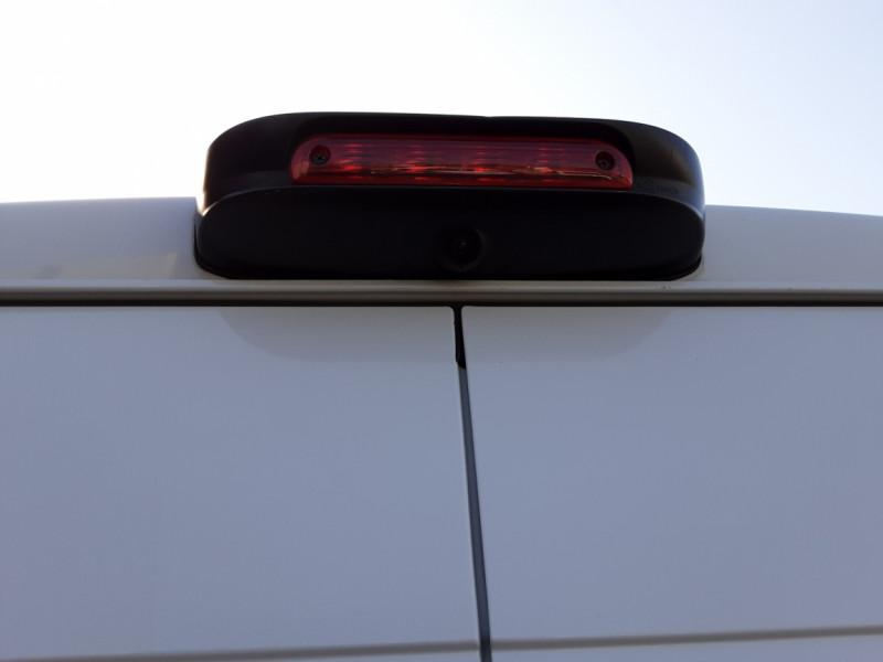Photo 8 de l'offre de FIAT DUCATO L2H2 2.0 MJT 115 E6 PACK PRO NAV à 17490€ chez Centrale auto marché Périgueux
