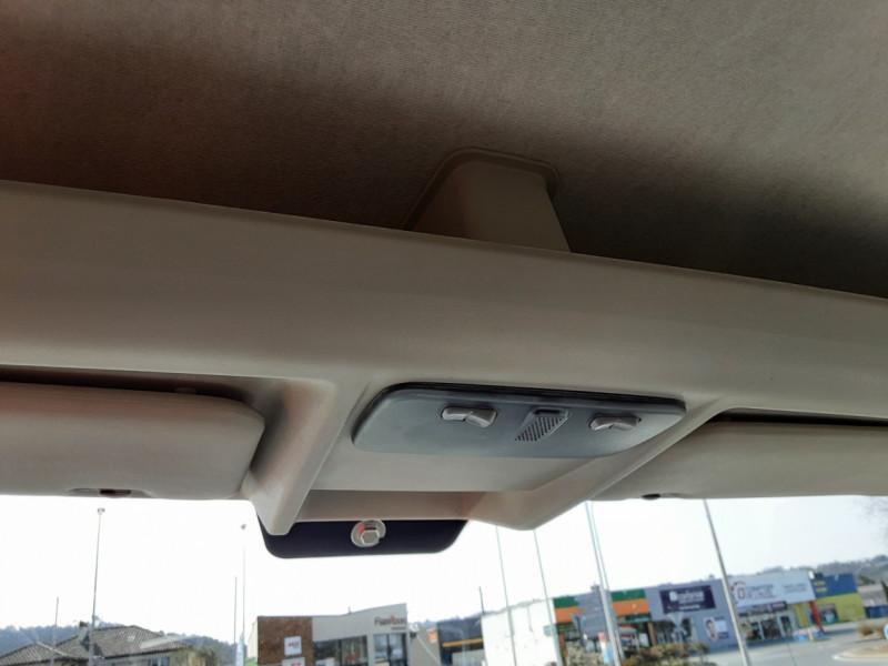Photo 30 de l'offre de FIAT DUCATO L2H2 2.0 MJT 115 E6 PACK PRO NAV à 17490€ chez Centrale auto marché Périgueux
