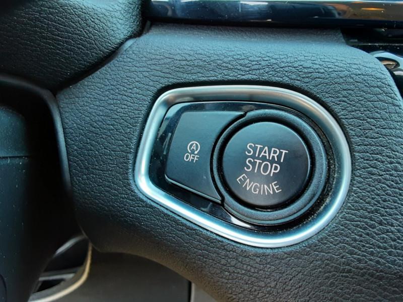 Photo 30 de l'offre de BMW X1 sDrive 18d 150 ch Design à 20800€ chez Centrale auto marché Périgueux