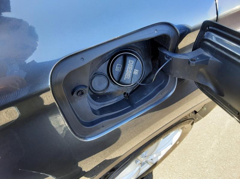 Photo 11 de l'offre de BMW X1 sDrive 18d 150 ch Design à 20800€ chez Centrale auto marché Périgueux