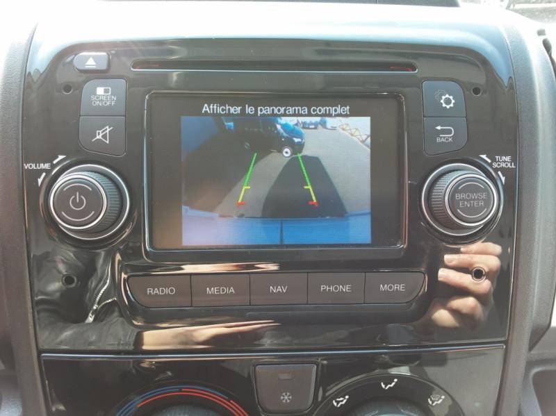 Photo 50 de l'offre de FIAT DUCATO L2H2 2.0 MJT 115 E6 PACK PRO NAV à 17490€ chez Centrale auto marché Périgueux