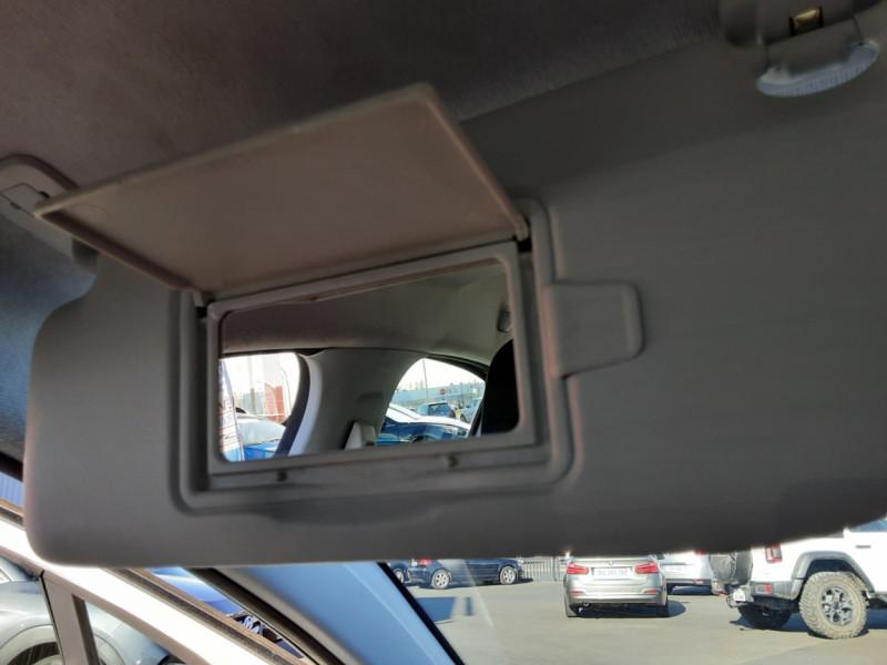 Photo 30 de l'offre de PEUGEOT 208 AFFAIRE 1.6 E-HDi 92 FAP BVM5 PACK CLIM CONFORT à 5990€ chez Centrale auto marché Périgueux