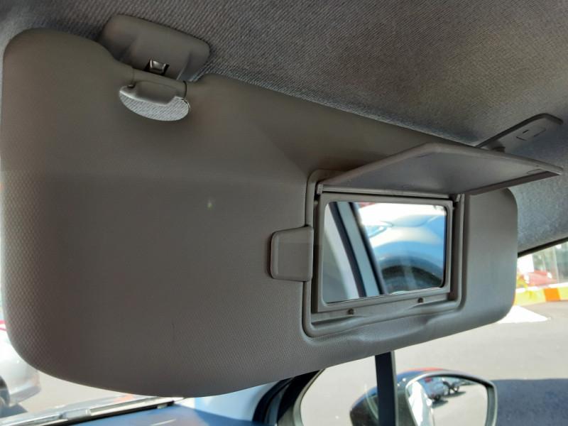 Photo 26 de l'offre de CITROEN C3 PureTech 82 SetS Business à 12890€ chez Centrale auto marché Périgueux