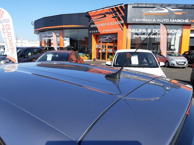 Photo 12 de l'offre de CITROEN C3 PureTech 82 SetS Business à 12890€ chez Centrale auto marché Périgueux