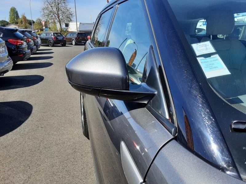 Photo 19 de l'offre de LAND-ROVER RANGE ROVER EVOQUE Mark IV eD4 150 2WD Executive à 23500€ chez Centrale auto marché Périgueux