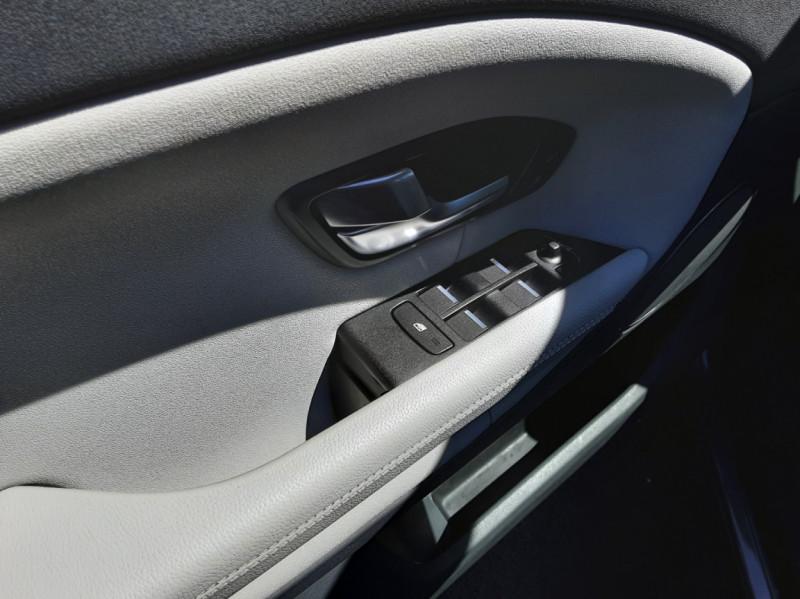 Photo 21 de l'offre de LAND-ROVER RANGE ROVER EVOQUE Mark IV eD4 150 2WD Executive à 23500€ chez Centrale auto marché Périgueux