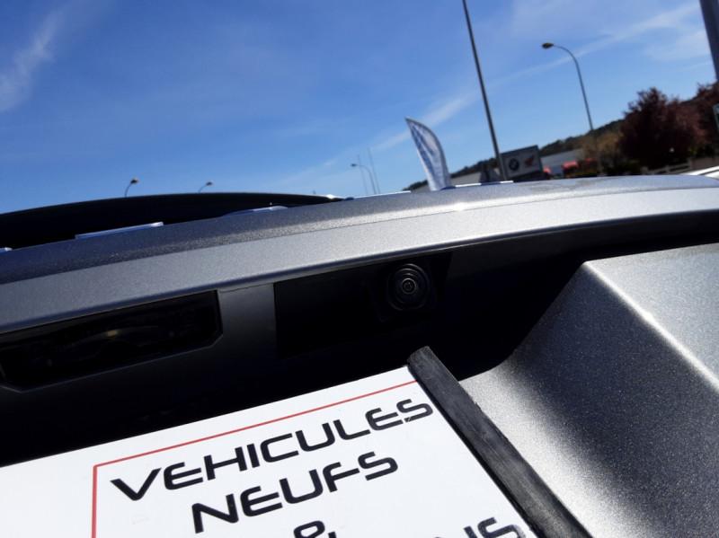 Photo 23 de l'offre de LAND-ROVER RANGE ROVER EVOQUE Mark IV eD4 150 2WD Executive à 23500€ chez Centrale auto marché Périgueux
