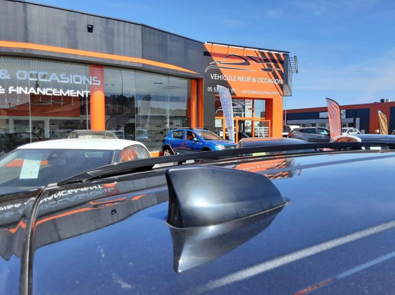Photo 30 de l'offre de LAND-ROVER RANGE ROVER EVOQUE Mark IV eD4 150 2WD Executive à 23500€ chez Centrale auto marché Périgueux