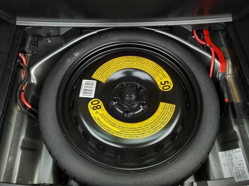 Photo 4 de l'offre de AUDI A4 Avant 2.0 TDI ultra 150 S tronic 7 Business Line à 21900€ chez Centrale auto marché Périgueux