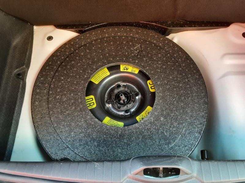 Photo 50 de l'offre de PEUGEOT 208 1.6 BlueHDi 75ch SetS BVM5 Active Business à 11200€ chez Centrale auto marché Périgueux