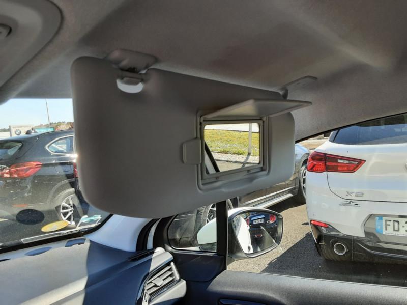 Photo 25 de l'offre de PEUGEOT 208 1.6 BlueHDi 75ch SetS BVM5 Active Business à 11200€ chez Centrale auto marché Périgueux