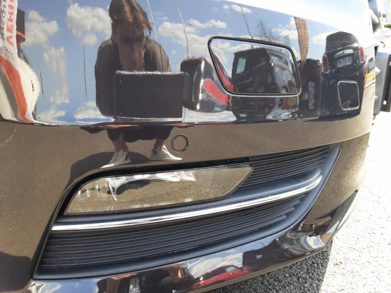 Photo 48 de l'offre de AUDI A3 Sportback 2.0 TDI 150 S tronic 6 Business Line à 20500€ chez Centrale auto marché Périgueux
