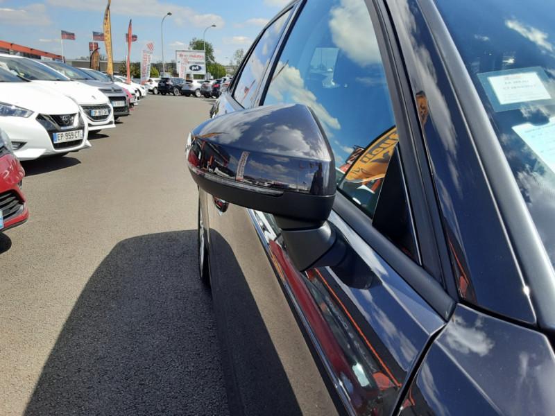 Photo 47 de l'offre de AUDI A3 Sportback 2.0 TDI 150 S tronic 6 Business Line à 20500€ chez Centrale auto marché Périgueux