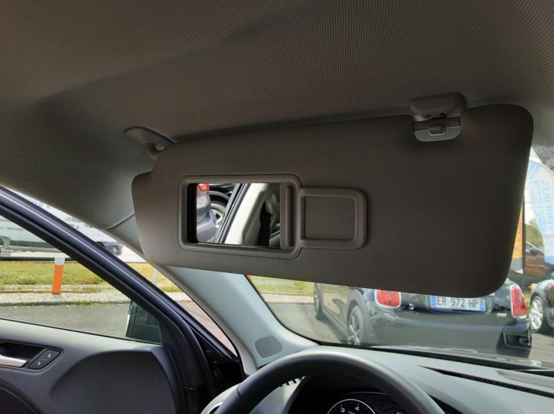 Photo 49 de l'offre de AUDI A3 Sportback 2.0 TDI 150 S tronic 6 Business Line à 20500€ chez Centrale auto marché Périgueux