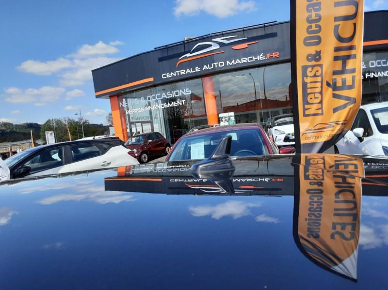 Photo 31 de l'offre de AUDI A3 Sportback 2.0 TDI 150 S tronic 6 Business Line à 20500€ chez Centrale auto marché Périgueux