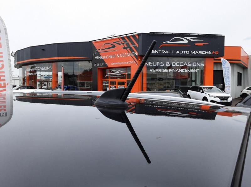 Photo 39 de l'offre de CITROEN GRAND C4 SPACETOURER BlueHDi 120 SetS EAT6 Business à 18800€ chez Centrale auto marché Périgueux