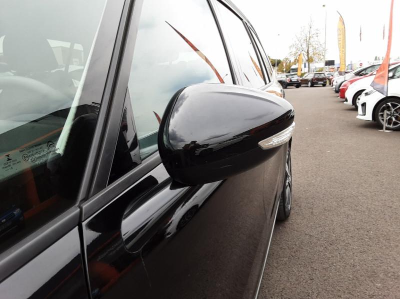 Photo 36 de l'offre de CITROEN GRAND C4 SPACETOURER BlueHDi 120 SetS EAT6 Business à 18800€ chez Centrale auto marché Périgueux