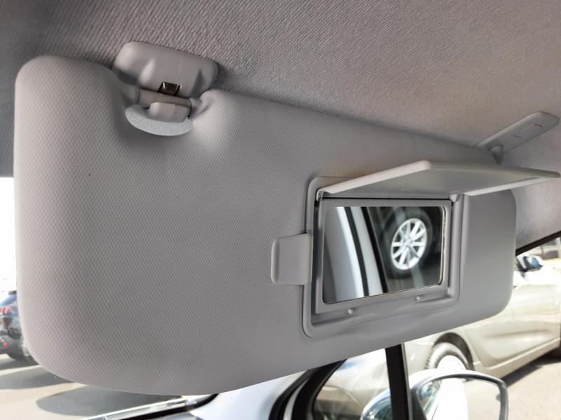 Photo 21 de l'offre de PEUGEOT 208 1.6 BlueHDi 100ch SetS BVM5 Allure Business à 12490€ chez Centrale auto marché Périgueux