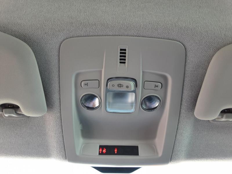 Photo 44 de l'offre de CITROEN C4 CACTUS PureTech 82 Feel  à 9990€ chez Centrale auto marché Périgueux