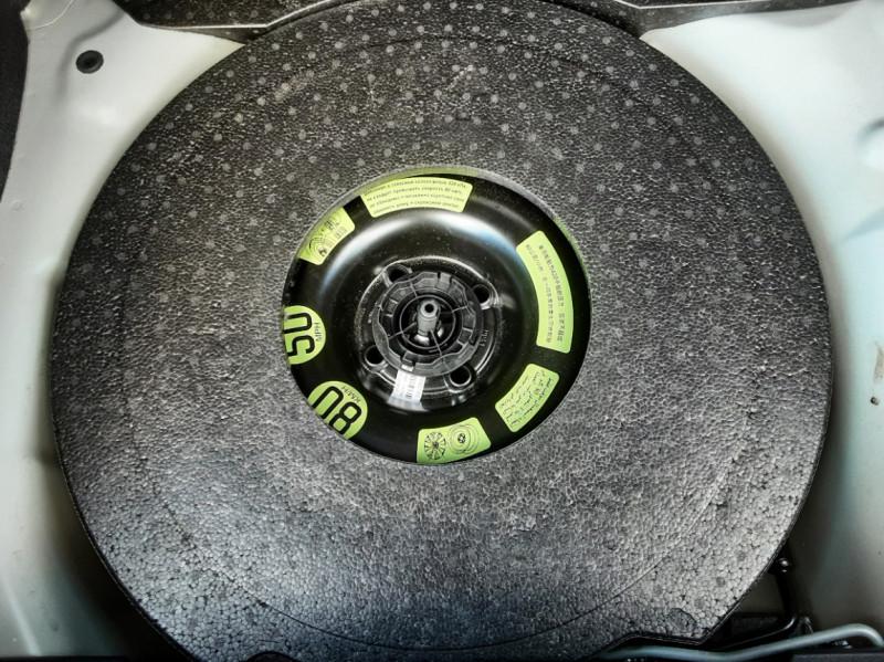 Photo 12 de l'offre de PEUGEOT 208 1.6 BlueHDi 100ch SetS BVM5 Allure Business à 12490€ chez Centrale auto marché Périgueux