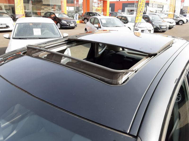 Photo 37 de l'offre de BMW SERIE 2 ACTIVE TOURER 218d BVA8 Business à 17990€ chez Centrale auto marché Périgueux