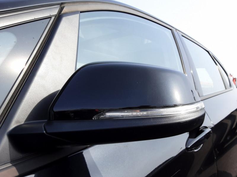 Photo 10 de l'offre de BMW SERIE 2 ACTIVE TOURER 218d BVA8 Business à 17990€ chez Centrale auto marché Périgueux