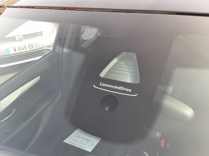 Photo 19 de l'offre de BMW SERIE 2 ACTIVE TOURER 218d BVA8 Business à 17990€ chez Centrale auto marché Périgueux