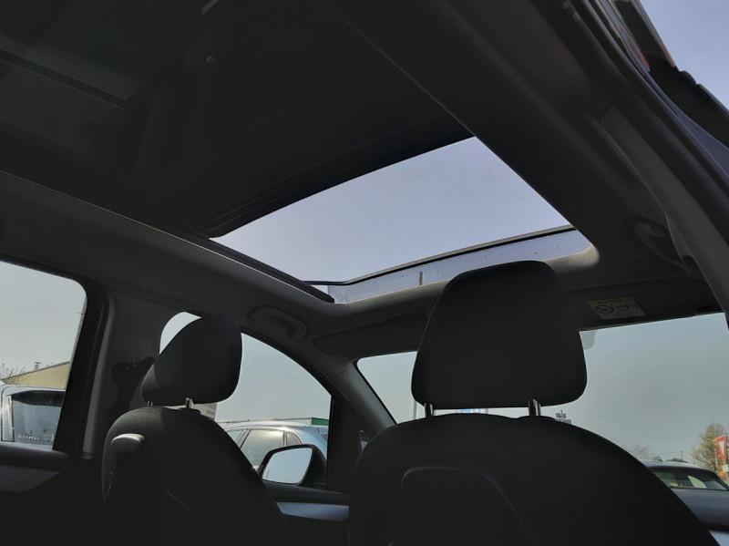 Photo 41 de l'offre de BMW SERIE 2 ACTIVE TOURER 218d BVA8 Business à 17990€ chez Centrale auto marché Périgueux